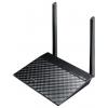 Роутер wi-fi ASUS RT-N11P B1 802.11n, купить за 1590руб.