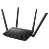 Сетевое оборудование Wi-Fi маршрутизатор ASUS RT-AC1200RU, купить за 2980руб.
