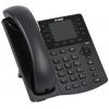 Ip-телефон D-Link DPH-150S/F5B, купить за 4790руб.