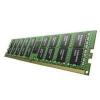 Модуль памяти Samsung  M471A2K43DB1-CTDD0 (DDR4 16GB SO-DIMM ), купить за 6215руб.