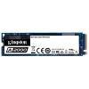 SSD-накопитель Kingston SA2000M8/500G, 500GB M.2, купить за 6 690руб.