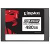 Ssd-накопитель Kingston DC450R SEDC450R/480G, купить за 7995руб.