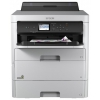 Epson WorkForce Pro WF-C529RDW + Extra Tray, купить за 60 870 руб.