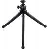 Штатив Hama FlexPro 4605 (трипод), купить за 1460руб.