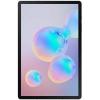 Планшет Samsung Galaxy Tab S6 10.5 6/128Gb SM-T860, серый, купить за 54 575руб.