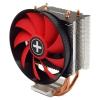 Кулер компьютерный XILENCE Performance C CPU cooler, M403 PRO, 120mm fan, купить за 1615руб.