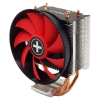 Кулер XILENCE Performance C CPU cooler, M403 PRO, 120mm fan, купить за 1 485руб.