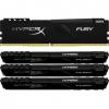 Модуль памяти Kingston HyperX FURY Black HX436C17FB3K4/64 3600MHz 4x16Gb, купить за 33 040руб.