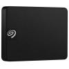 Ssd-накопитель Seagate 500Gb USB3.1 (STJD500400) черный, купить за 5560руб.