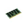 Модуль памяти Kingston KVR32S22S8/8 8Gb, купить за 3060руб.