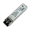 Контроллер (плату расширения для пк) Lenovo 10Gb Optical Module by Intel ThinkServer (4XC0F28735), купить за 3724руб.
