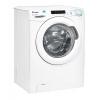 Машину стиральную Candy CSWS4 2642D/2-07 фронтальная, купить за 23 040руб.