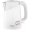 Чайник электрический Brayer   BR1023WH, купить за 2 790руб.