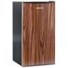 Холодильник Shivaki SDR-084T, 93 л, купить за 9205руб.