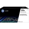Картридж для принтера HP 120 W1120A, черный, купить за 7160руб.