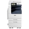 Xerox VersaLink C7020 с доп лотком и тумбой (VLC7020SS), купить за 154 760руб.