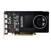 Видеокарта профессиональная PNY PCI-Ex Quadro P2000 (VCQP2000BLK) 5 GB GDDR5, купить за 39 870руб.
