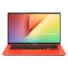 Ноутбук ASUS X412FA-EB719TS XMAS , купить за 44 570руб.