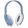 Defender Fancy 440, голубые/белые, купить за 735руб.