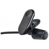 Микрофон мультимедийный Hama Clip-On (00139901), купить за 450руб.