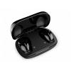 Наушники Z MusicDealer Monochrome, черные, купить за 2485руб.