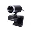 Web-камеру A4Tech PK-910P, черная, купить за 2215руб.