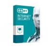 Антивирус Eset NOD32 NOD32-EIS-1220(BOX)-1-3 Internet Security 1 год, купить за 1 990руб.