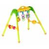 Игровой комплекс Everflo Цыпленок (HS0255365)  гимнастический центр, купить за 1 305руб.