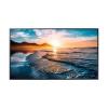Информационную панель Samsung QH55R 3840х2160, купить за 297 890руб.