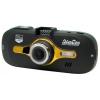 Автомобильный видеорегистратор AdvoCam FD8 Gold-II GPS+ГЛОНАСС, GPS, ГЛОНАСС, купить за 7685руб.