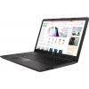 Ноутбук HP 255 G7 , купить за 27 075руб.