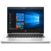 Ноутбук HP ProBook 430 G7 , купить за 67 014руб.