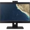 Моноблок ACER Veriton Z4660G , купить за 48 603руб.