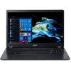 Ноутбук Acer EX215-51 CI5-10210U 15