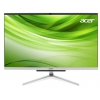 Моноблок Acer Aspire C24-960 , купить за 45 545руб.
