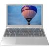 Ноутбук Haier U144E 14.1