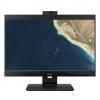 Моноблок Acer Veriton Z4860G , купить за 59 049руб.