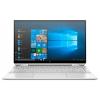 Ноутбук HP Spectre x360 13-aw0006ur , купить за 138 960руб.