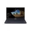 Ноутбук ASUS Laptop X571GT-BQ345T , купить за 81 870руб.