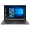 Ноутбук HP 14s-dq1007ur , купить за 47 800руб.