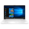 Ноутбук HP 15s-eq0021ur  9PY21EA, купить за 53 290руб.