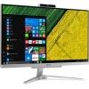 Моноблок Acer Aspire C22-960 , купить за 58 630руб.