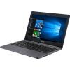 Ноутбук ASUS Laptop E203MA-FD087 , купить за 22 930руб.