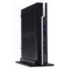 Мини-компьютер Acer Veriton N4660G DT.VRDER.17J P G5420T/4Gb/SSD128Gb, купить за 21 868руб.