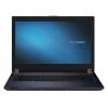 Ноутбук ASUS PRO P1440FA-FA2081R , купить за 66 436руб.