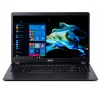 Ноутбук Acer Extensa EX215-21-671T , купить за 29 968руб.