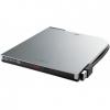 Оптический привод Lenovo 7XA7A05926 DVD-RW, купить за 6040руб.