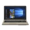 Ноутбук ASUS VivoBook X540BA-DM008 , купить за 30 670руб.