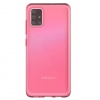 Чехол для смартфона Samsung для Samsung SM-A51 araree A cover красный, купить за 695руб.