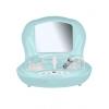 Косметический товар Прибор для ухода и массажа тела и лица Gezatone Aqua Peeling MD-3a 400, купить за 6 040руб.